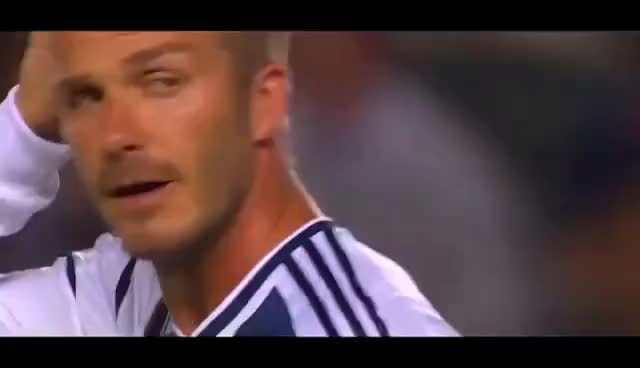 Watch this david beckham GIF on Gfycat. Discover more beck, david beckham GIFs on Gfycat
