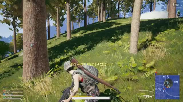 Watch 2018-09-16 Untitled GIF by @ppalsrl on Gfycat. Discover more PUBATTLEGROUNDS, pubg GIFs on Gfycat