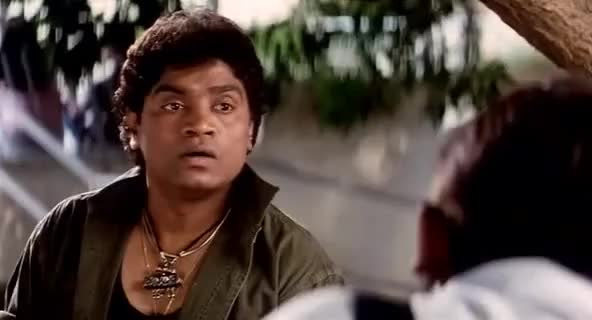 Watch and share Johny Lever GIFs and Hrithik GIFs on Gfycat