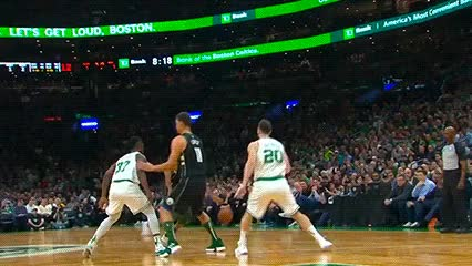 Watch Giannis Antetokounmpo — Milwaukee Bucks GIF by Off-Hand (@off-hand) on Gfycat. Discover more 110118 GIFs on Gfycat