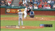 Watch and share Clayton Kershaw GIFs on Gfycat