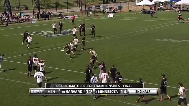 Watch and share Ultimate Frisbee GIFs and Ultiworld GIFs by push_pass on Gfycat