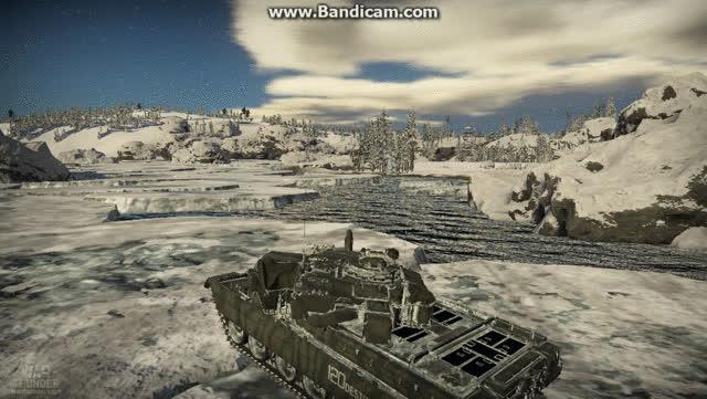 war thunder, warthunder, Finland Kraken GIFs
