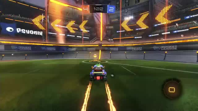 Watch Forced a Rage Forfeit GIF on Gfycat. Discover more gaming, rage quit, ragequit, rocket league GIFs on Gfycat