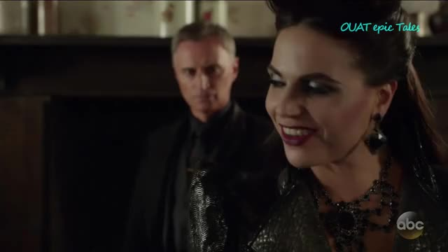 "Watch Once Upon A Time 6x06 Evil Queen Rumple  Wants Change Fate ""Dark Waters"" Season 6 Episode 6 HD GIF on Gfycat. Discover more once upon a time 6x06, once upon a time 6x06 dark waters, once upon a time season 6 episode 6 GIFs on Gfycat"