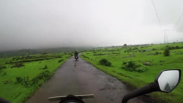 Watch and share Advrider GIFs and Goproman GIFs by GoPro Man on Gfycat