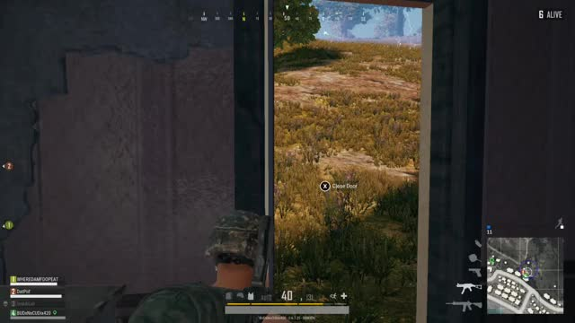 Watch Dinner GIF by Gamer DVR (@xboxdvr) on Gfycat. Discover more BUDxNxCUDix420, PLAYERUNKNOWNSBATTLEGROUNDS, xbox, xbox dvr, xbox one GIFs on Gfycat
