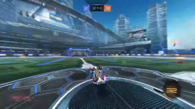 Watch 0 Boost GIF by Gamer DVR (@xboxdvr) on Gfycat. Discover more MILCHMASTER, RocketLeague, xbox, xbox dvr, xbox one GIFs on Gfycat