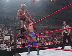 Watch and share Ric GIFs on Gfycat