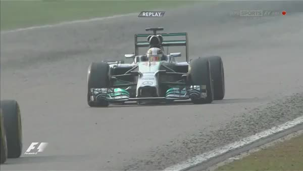 Watch and share Formula1 GIFs by mciracer on Gfycat