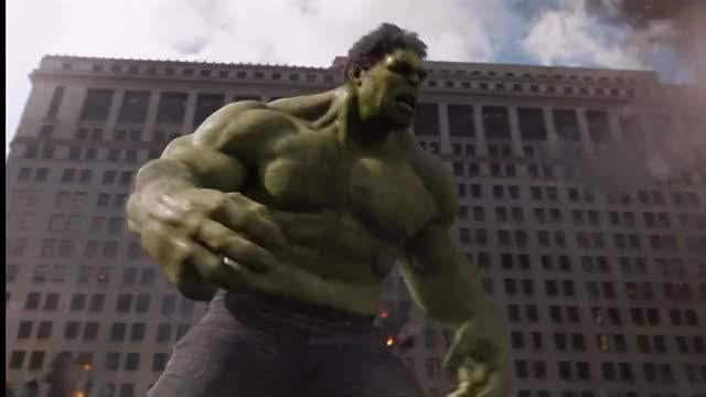 Watch this avengers GIF by AMCU (@justicelee) on Gfycat. Discover more 1080p, avengers, blu-ray disc (film distribution medium), film & animation, final battle, final fight, hulk, ny final battle scene, scene, the avengers (award-winning work), the avengers - final battle, tw GIFs on Gfycat