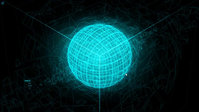 Watch and share AstroChess Sphere GIFs by apostolique on Gfycat