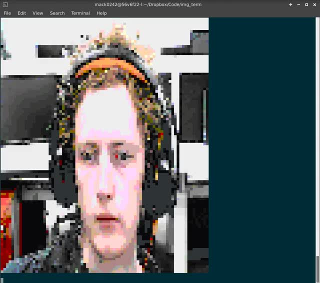 Watch cam GIF by jonno_ftw on Gfycat. Discover more related GIFs on Gfycat