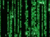 Watch matrix GIF on Gfycat. Discover more related GIFs on Gfycat