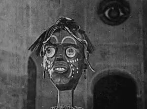 Watch Vintage Clothes Retro GIF on Gfycat. Discover more 1920s, Horror Movies, Horror movie, WTF, au secours, gif, history, scary, silent film, silent movie, spooky, vintage GIFs on Gfycat