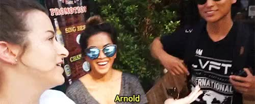 Watch and share Arnold Telagaarta GIFs and Will Darbyshire GIFs on Gfycat