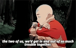 **, 10k, 1k, 5k, aang, aangedit, atlaedit, avatar the last airbender, mine, prince zuko, zuko, zukoedit, banished GIFs