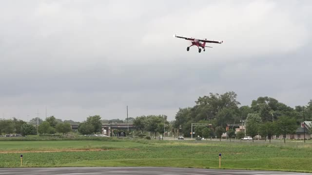 Watch and share Kitfox Aircraft GIFs and Flight Vlog GIFs on Gfycat