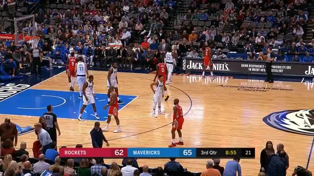 Watch brunson steal GIF by @dirk41 on Gfycat. Discover more Dallas Mavericks, Houston Rockets, basketball GIFs on Gfycat