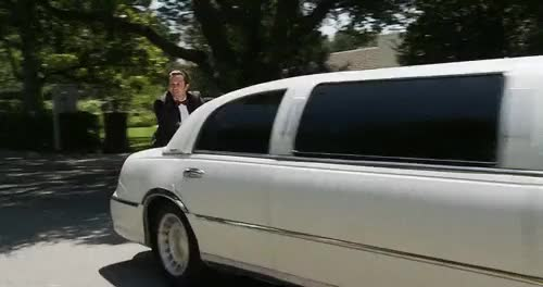 Watch and share Transportation GIFs and Limousine GIFs on Gfycat