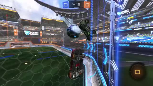 Watch Need Boost! Need Boost! GIF by @upstateangler on Gfycat. Discover more Rocket League, RocketLeague, Xbox GIFs on Gfycat