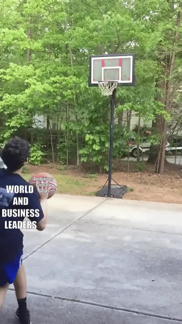 Watch and share Basketball GIFs and Climate GIFs by atomup4earth on Gfycat