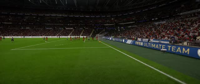 Watch and share Penalty Lul GIFs on Gfycat