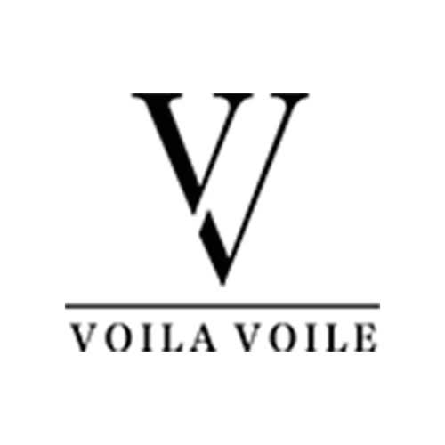 Watch and share Voile Curtains UK GIFs by voilavoile on Gfycat