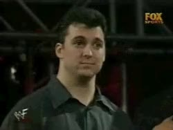 Watch and share Shane Mcmahon GIFs on Gfycat