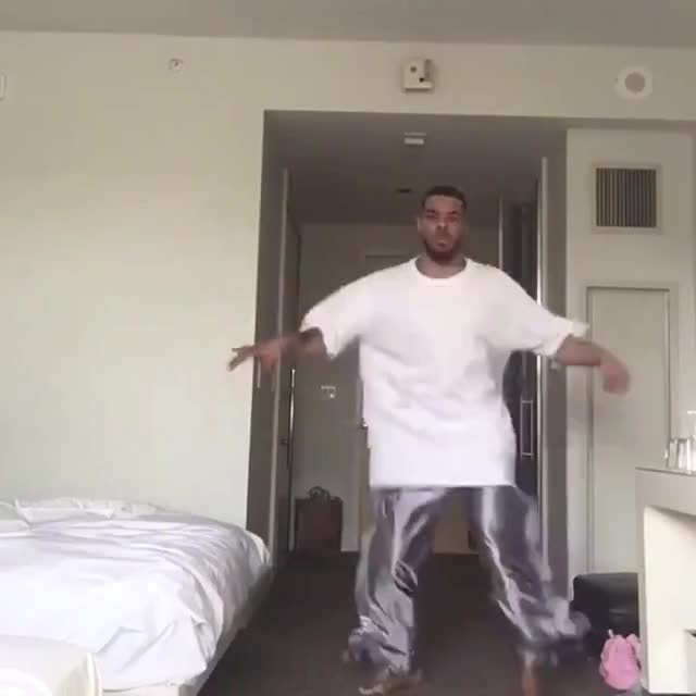 Watch and share Let's Leave GIFs and Lets Bounce GIFs by Ricky Bobby on Gfycat