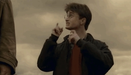 daniel radcliffe, harry potter, world without harry potter gifs daniel radcliffe GIFs