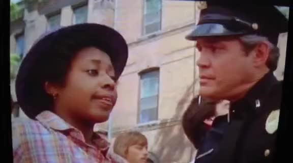 Watch Hooks in Police Academy GIF on Gfycat. Discover more related GIFs on Gfycat