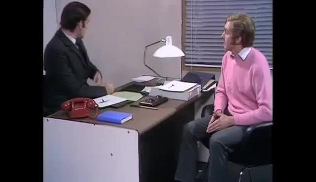 Watch Joke GIF on Gfycat. Discover more Monty Python GIFs on Gfycat