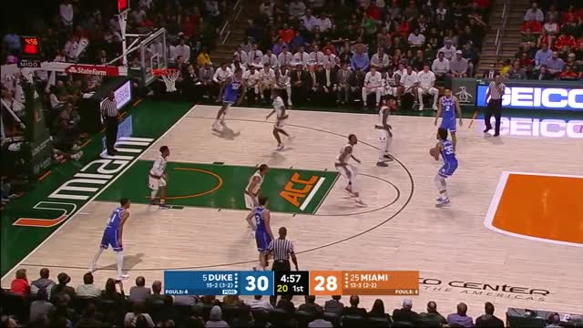 Watch and share Wendell Carter Jr GIFs and Chicago Bulls GIFs by bladner on Gfycat