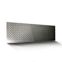 Diamond plate kick plate, Kick Plates, Diamond plate kick plate GIFs