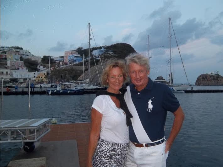 private sailing classes, ASA classes in Florida GIFs