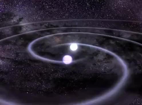 Watch and share Supernova GIFs on Gfycat