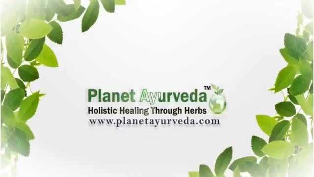 Watch Possible Treatment of ulcerative colitis in Ayurveda with Natural Remedies GIF on Gfycat. Discover more All Tags, HERBAL, avoid, ayurvedic, colitis, cure, diet, medicines, natural, remedies, treatment, ulcerative GIFs on Gfycat