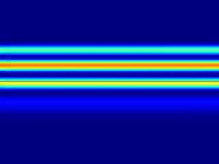 Watch and share Refraction And Transmission Of Electromagnetic Waves Through Plane Glass GIFs on Gfycat