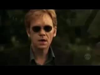 Horatio Caine Sunglasses Momen Gif Find Make Share Gfycat Gifs