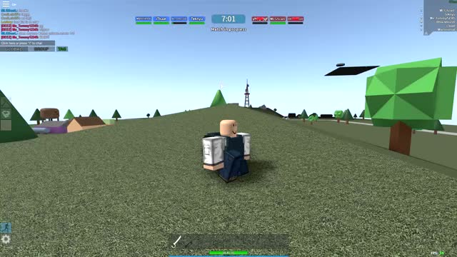 Watch and share Roblox 2019-12-18 20-14-05 GIFs on Gfycat