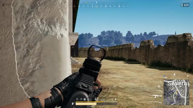 Watch and share Kar98 GIFs and Pubg GIFs by Crims0nsin on Gfycat