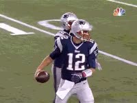 Watch patriots GIF on Gfycat. Discover more related GIFs on Gfycat