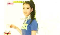 Watch and share Ha Donghoon GIFs and Park Jisung GIFs on Gfycat