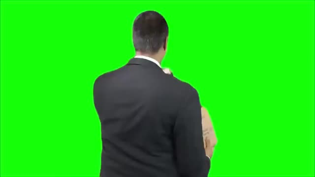 Watch GIF of Pai eating popcorn behind a green screen for the memes GIF on Gfycat. Discover more ajit pai GIFs on Gfycat