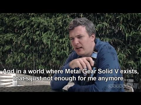 metalgearsolid,  GIFs