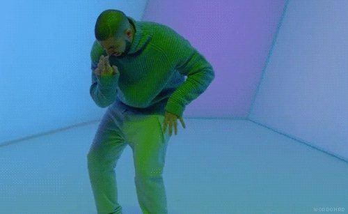 How To Steal Drakes Hotline Bling Dance Moves - Drakes hotline bling dance moves go with just about any song