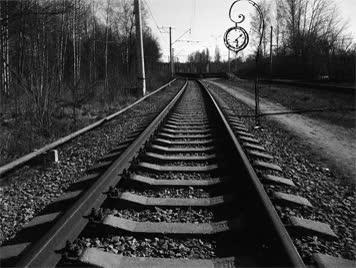 Watch and share Время Путь Жд Жд Пути Россия Чб Trap Way Time Train Май 14, 2016 GIFs on Gfycat