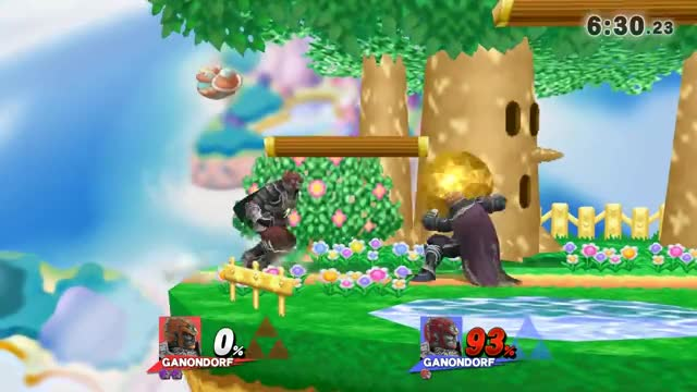 Watch Item True Combo into Edgeguard GIF on Gfycat. Discover more replays, smashbros, super smash bros. GIFs on Gfycat