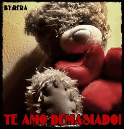 Watch and share Te Amo Mi Amor Quotes. Te Amo Mi Amor Quotes. Luna Mi Amor Te Amo. There; Luna Mi Amor Te Amo. GIFs on Gfycat